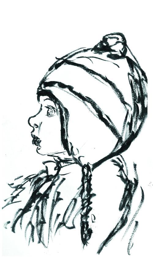 schetsjeportret2